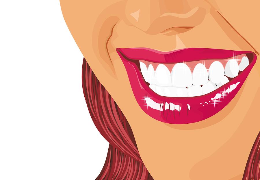 Women: Build Social Status in 7 Simple Steps | Art of Energy & Blood ...