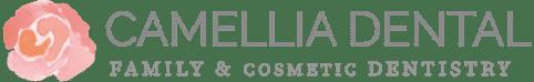Camellia Dental
