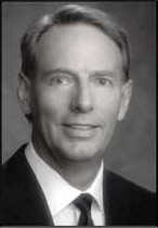 Dr. Mike Malone, DDS, FAGD