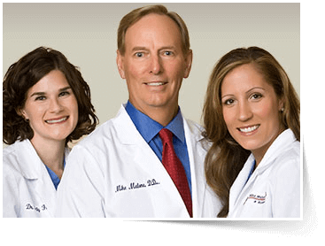 doctors-header