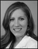 Dr. Katherine McCardell, DDS