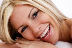 Lafayette teeth whitening beauty