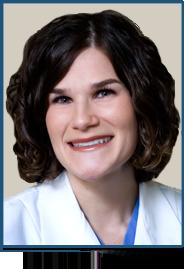 Dr Emily Foreman