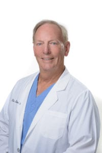 Dr. Mike Malone